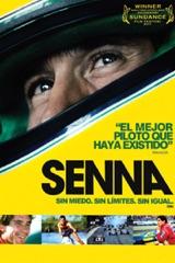 Senna (Subtitulada)
