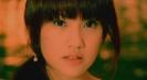 習慣 - Rainie Yang