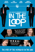 In the Loop