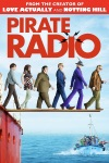 Pirate Radio wiki, synopsis