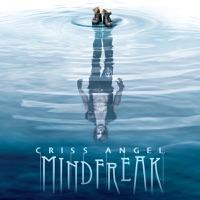 Télécharger Criss Angel Mindfreak, Season 4 Episode 18