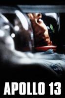 Apollo 13 (iTunes)