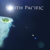 Télécharger South Pacific, Series 1 Episode 6