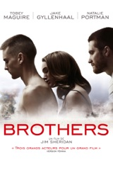 Brothers (VF)