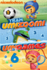 Team Umizoomi: Umi Games - Sean McBride & Robert M. Wallace