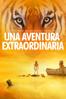 Una aventura extraordinaria - Ang Lee