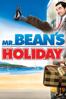 Mr Bean's Holiday - Steve Bendelack