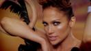 Live It Up (feat. Pitbull) - Jennifer Lopez