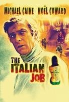 The Italian Job (iTunes)