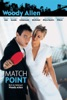 icone application Match Point