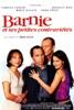 icone application Barnie et ses petites contrariétés