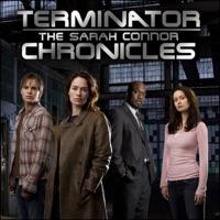 Télécharger Terminator: The Sarah Connor Chronicles, Season 1 Episode 8