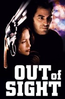 Out of Sight (iTunes)