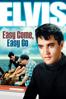 John Rich - Easy Come, Easy Go (1967)  artwork