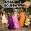 The Real Housewives of Atlanta, Season 1 wiki, synopsis