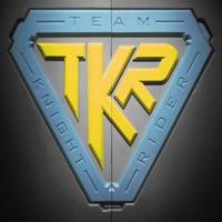 Team Knight Rider, Season 1
