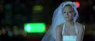 Kyoai - Distance Love (Glitter / Fated) [Short Film] - Ayumi Hamasaki