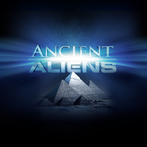 Watch Ancient Aliens Season 3 Episode 6: Aliens and Ancient