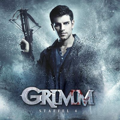Grimm, Staffel 4 - Grimm