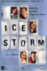 icone application Ice Storm