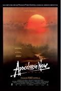 Apocalypse Now Redux VF