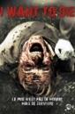 Affiche du film I Want to Die (VOST)