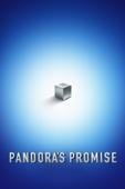 Das Versprechen der Pandora (Pandora's Promise)
