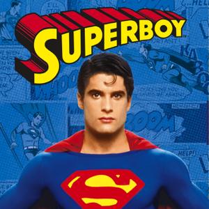 Superboy, Season 1