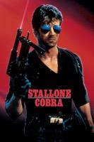Cobra (iTunes)
