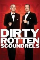 Dirty Rotten Scoundrels (iTunes)