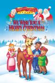 Wir wünschen ein frohes Fest (We Wish You A Merry Christmas)