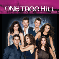 One Tree Hill - One Tree Hill, Season 7 artwork