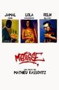 Affiche du film Métisse