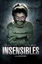 Affiche du film Insensibles (VF)