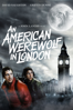 John Landis - An American Werewolf In London  artwork