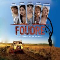 Télécharger Foudre, Saison 4 Episode 26