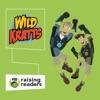 Wild Kratts: Bugs! wiki, synopsis