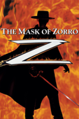 Die Maske Des Zorro  (The Mask of Zorro)