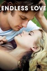 Amor Eterno (Endless Love) (2014)