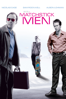 Matchstick Men - Ridley Scott