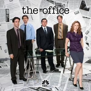 The Office, Season 5
