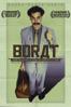 Borat - O Segundo Melhor Repórter do Glorioso País Cazaquistão Viaja à América - Larry Charles