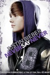 Justin Bieber: Never Say Never wiki, synopsis
