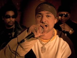 Get Busy Sean Paul Reggae Music Video 2003 New Songs Albums Artists Singles Videos Musicians Remixes Image