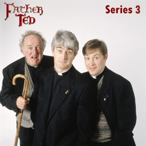 Father Ted, Series 3 - Episode 3