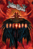 Judas Priest - Judas Priest: Epitaph  artwork