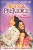 Bride & Prejudice - Gurinder Chadha