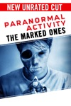 Paranormal Activity: The Marked Ones  wiki, synopsis