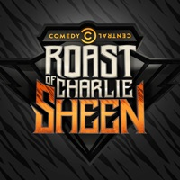 Comedy Central Roast of Charlie Sheen: Uncensored
