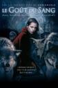 Affiche du film Le goût du sang